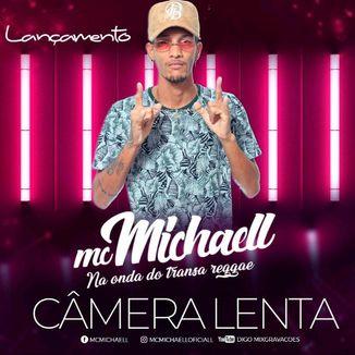 Foto da capa: Single Mc Michaell