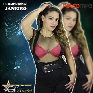 Foto da capa: GX Promocional Janeiro