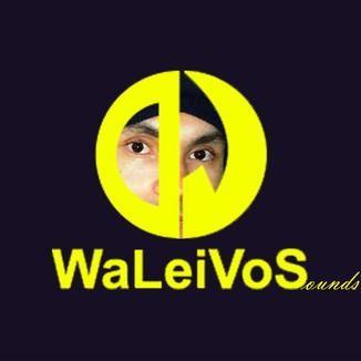 Foto da capa: WALEIVOSOUNDS