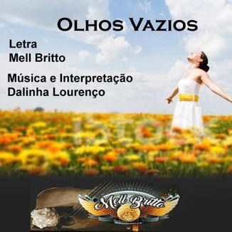 Foto da capa: Olhos Vazios