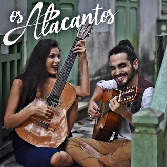 Foto da capa: Canções de um Relacionamento Feliz