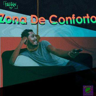 Foto da capa: Islan MC - FÚRIA  [Prod.@masnobeat]