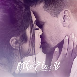 Foto da capa: Olha Ela Aí