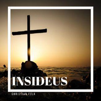 Foto da capa: Inside Us