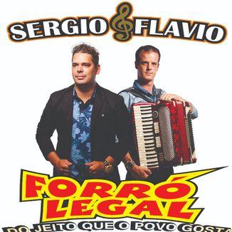 Foto da capa: Não Tô Bebo Tô De Fogo