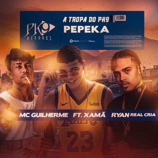 Foto da capa: PEPEKA