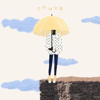 Foto da capa: Chuva