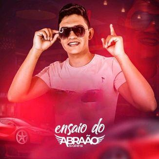 Foto da capa: Ensaio Do Abraão