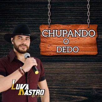 Foto da capa: CHUPANDO O DEDO