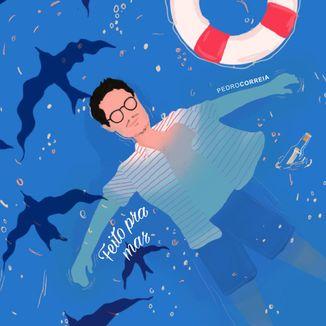 Foto da capa: Feito pra Mar
