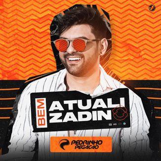 Foto da capa: Bem Atualizadin (CD Promocional 2020.3)