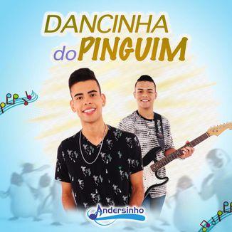 Foto da capa: Dancinha do Pinguim