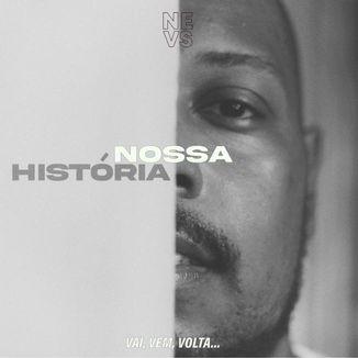 Foto da capa: Nossa História