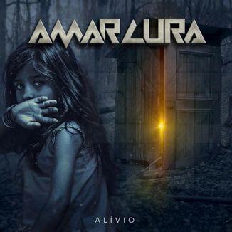 Foto da capa: Alívio