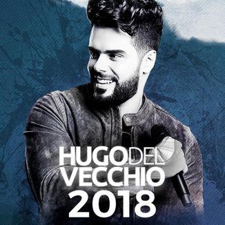 Foto da capa: Hugo Del Vecchio 2018