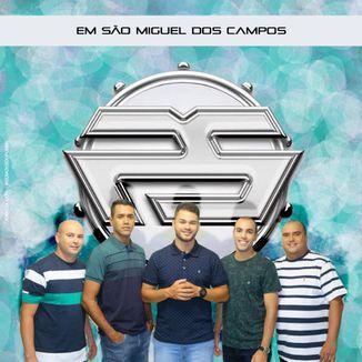 Foto da capa: EM SÃO MIGUEL DOS CAMPOS