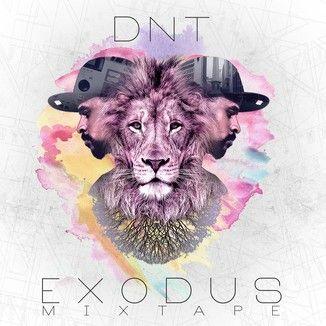 Foto da capa: Exodus