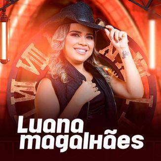Foto da capa: Luana Magalhães 2020