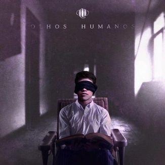 Foto da capa: Olhos Humanos
