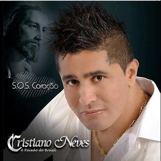 Foto da capa: S.o.s Coração