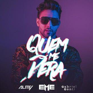 Foto da capa: Eme Remix