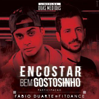 Foto da capa: ENCOSTAR BEM GOSTOSINHO