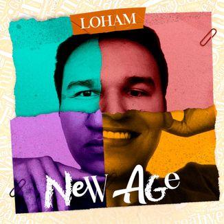 Foto da capa: New Age