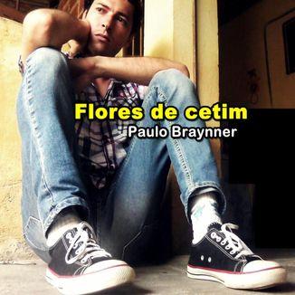 Foto da capa: Flores de Cetim
