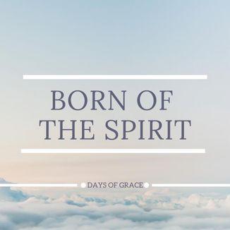 Foto da capa: Days of Grace