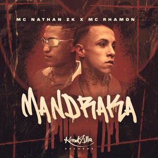 Foto da capa: Mandraka