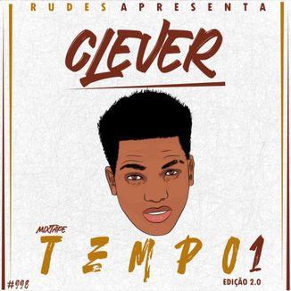 Foto da capa: Tempo Vol.1
