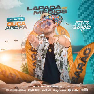 Foto da capa: VERÃO  2021