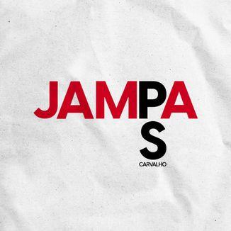 Foto da capa: Jampa