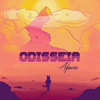 Foto da capa: Odisseia