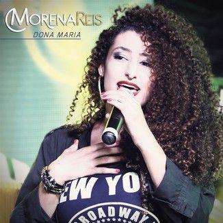 Foto da capa: Dona Maria