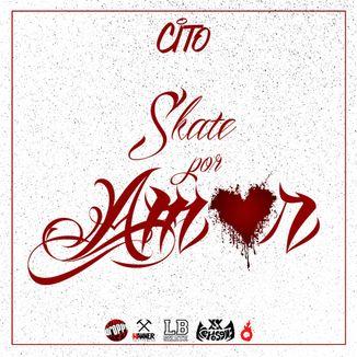Foto da capa: Skate Por Amor