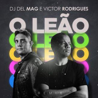 Foto da capa: O Leão (Remix)