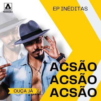 Foto da capa: EP INÉDITAS