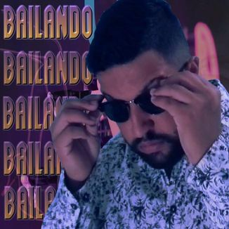 Foto da capa: Bailando