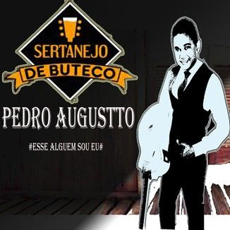 Foto da capa: # SERTANEJO DE BUTECO