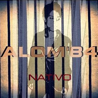 Foto da capa: NATIVO - Prévias