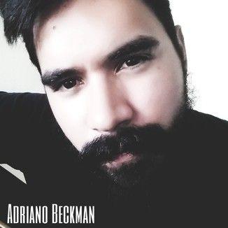 Foto da capa: Adriano Beckman