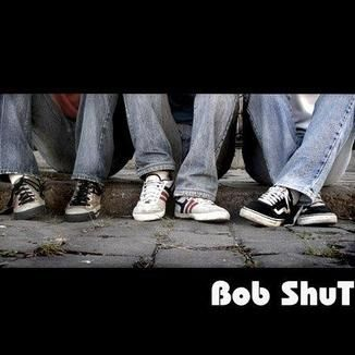 Foto da capa: Bob ShuT