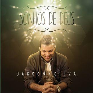 Foto da capa: SONHOS DE DEUS