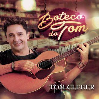 Foto da capa: Boteco do Tom
