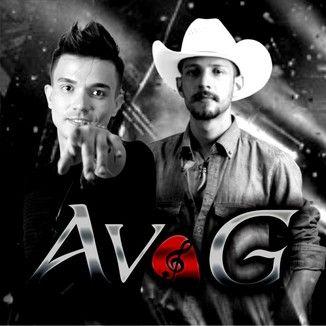 Foto da capa: André Vianna e Gustavo 2016