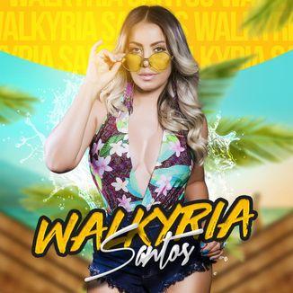 Foto da capa: Walkyria Santos - Verão 2018