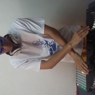 Foto da capa: waleivos.com