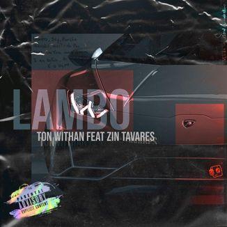 Foto da capa: LAMBO