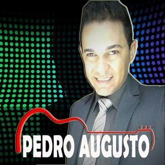 Foto da capa: PEDRO - AUGUSTO 2014